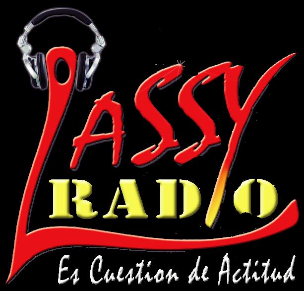 lassy radio